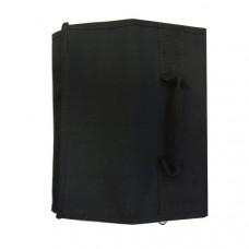 Органайзер для маркеров Арт вельможа 073/1 63*27*9 см.