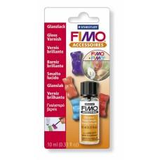 FIMO Глянцевый лак на водной основе, 10мл