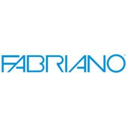 Блокноты Fabriano