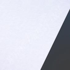 Картон Берег Airfresh Board 1.5 мм 625 г/м2 70х100 см