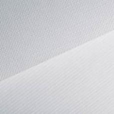 Картон мелованный берег Crystal Board 210 г/м2 72х102