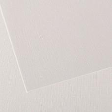 Бумага акварельная Canson Фигерас 50х65 см, 290г/м. Зерно