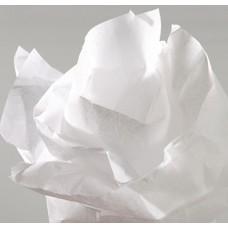 Canson бумага шелковая