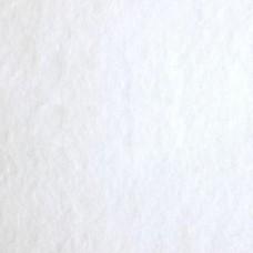Folia фетр 150 г/м2, 20х30 см, 10 л/упак, белый