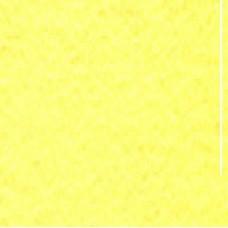 Folia фетр 150 г/м2, 20х30 см, 10 л/упак, лимонно-желтый