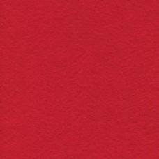 Folia фетр 150 г/м2, 20х30 см, 10 л/упак, красный