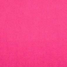 Folia фетр 150 г/м2, 20х30 см, 10 л/упак, розовый
