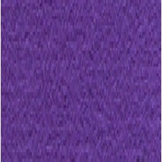 Folia фетр 150 г/м2, 20х30 см, 10 л/упак, лиловый