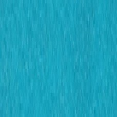 Folia фетр 150 г/м2, 20х30 см, 10 л/упак, бирюзовый