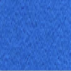 Folia фетр 150 г/м2, 20х30 см, 10 л/упак, тёмно-голубой