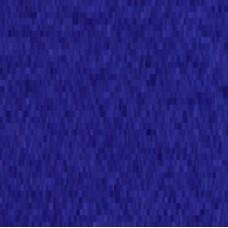 Folia фетр 150 г/м2, 20х30 см, 10 л/упак, ультрамарин
