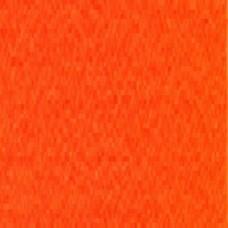 Folia фетр 150 г/м2, 20х30 см, 10 л/упак, оранжевый