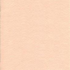 Folia фетр 150 г/м2, 20х30 см, 10 л/упак, персиковый
