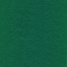 Folia фетр 150 г/м2, 20х30 см, 10 л/упак, тёмно-зеленый