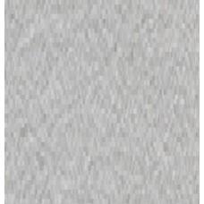 Folia фетр 150 г/м2, 20х30 см, 10 л/упак, светло-серый