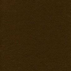 Folia фетр 150 г/м2, 20х30 см, 10 л/упак, коричневый