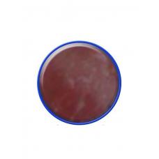 Snazaroo. Краска для лица и тела 18 мл, темно-бордовый