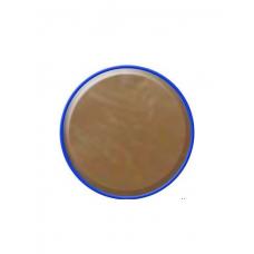 Snazaroo. Краска для лица и тела 18 мл, бежевый