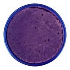 Snazaroo. Краска для лица и тела 18 мл, фиолетовый, европодвес