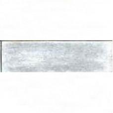 Derwent. Карандаш Drawing серо-голубой 3615