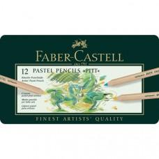 Наборы карандашей Faber Castell