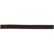 Faber Castell мелки Pitt Monocrome