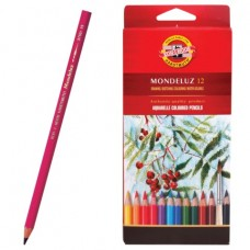 Наборы карандашей Koh-i-Noor