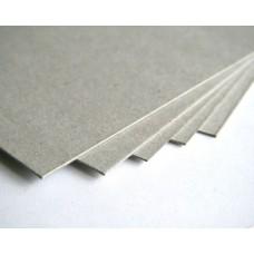 LUXLINE. Картон Luxline, толщина 2 мм