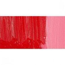 Maimeri. Масляная краска Красный прочный темный 60 мл Сlassico