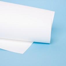 Гознак. Бумага чертежная А2 Ватман, 594х420
