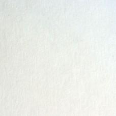 BEERMAT. Картон Beermat Premium 1,2, плотность 500 гм2, размер 70х100 см