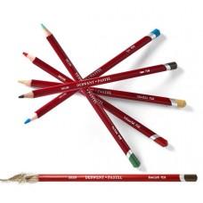 Derwent карандаши пастельные Pastel Pencils