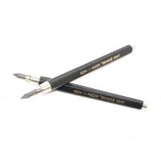 Koh-i-noor цанговые карандаши