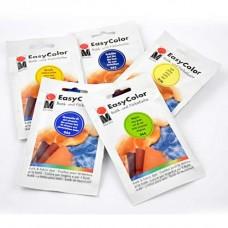 Marabu краситель для окрашивания ткани вручную Easy Color, 25 г.