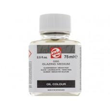 Медиум лессировочный для масла (086), 75 мл.