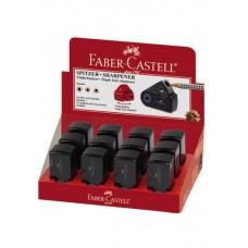 Faber Castell точилки