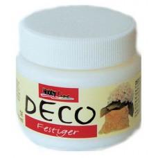 Pebeo Масса DECO для моделирования из шелка, текстиля, бумаги