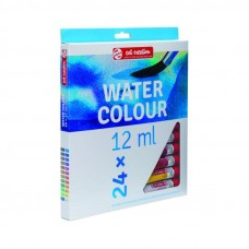 Набор акварельных красок ArtCreation 24 туб. x 12 мл.