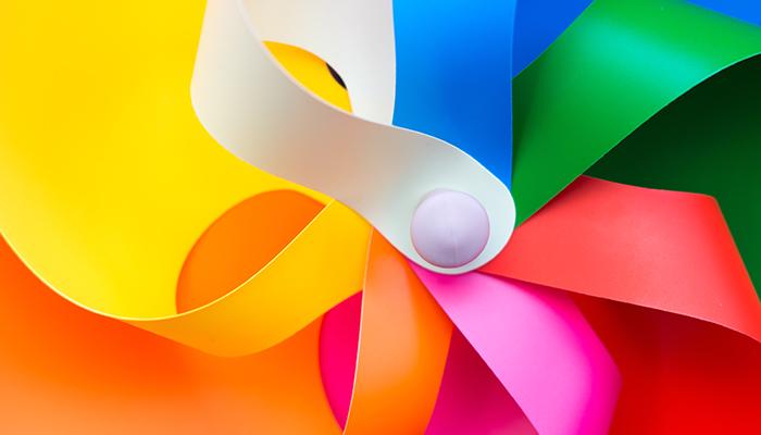 Листовой пластик для творчества